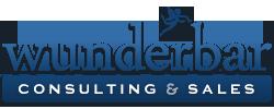 Wunderbar Consulting & Sales